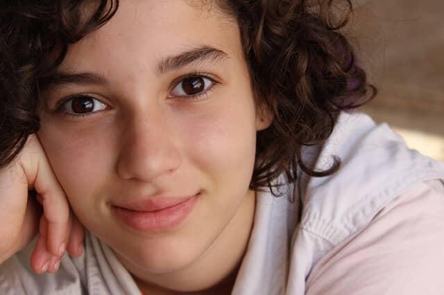 Les adolescents et l'ostéopathie