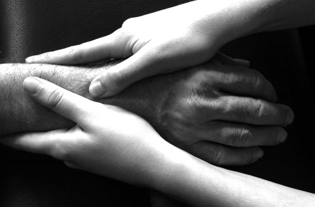 L'ostéopathie vous fait du bien